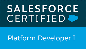 Salesforce Developer