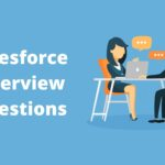 Top 100 Salesforce Interview Questions (Part 1)